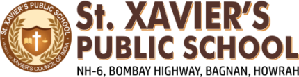 St. Xavier's Public School, Bagnan, Howrah